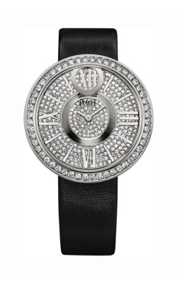 Piaget LimeLight	 Watch G0A37156 product image