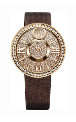 Piaget LimeLight	 Watch G0A37157 product image