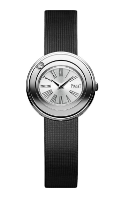 Piaget Possession	 Watch G0A35083 product image