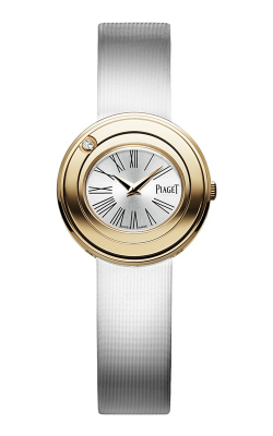 Piaget Possession	 Watch G0A35084 product image