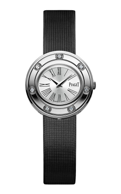 Piaget Possession	 Watch G0A35085 product image