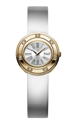 Piaget Possession	 Watch G0A35086 product image