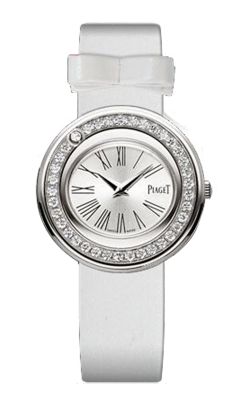 Piaget Possession	 Watch G0A36187 product image