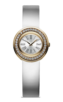 Piaget Possession	 Watch G0A36188 product image