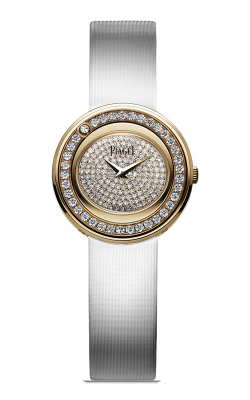 Piaget Possession	 Watch G0A37189 product image
