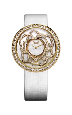 Piaget Creative Collection Watch G0A37172 product image