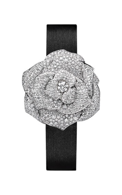 Piaget Creative Collection Watch G0A37180 product image