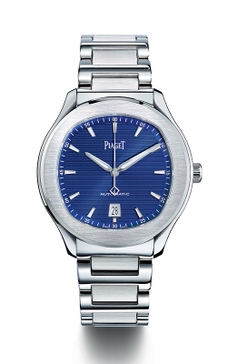 Piaget Polo S Watch G0A41002 product image