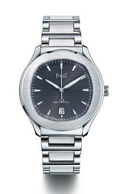 Piaget Polo S Watch G0A41003 product image