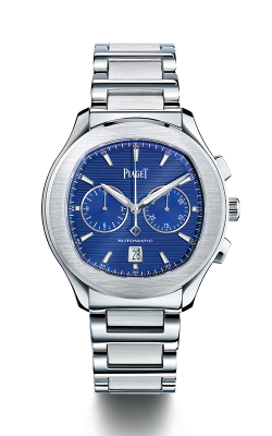 Piaget Polo S Watch G0A41006 product image