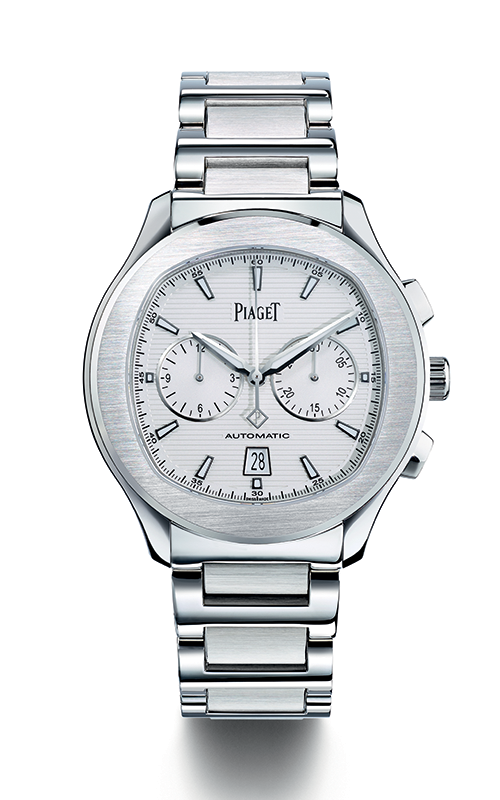 Piaget Polo S Watch G0A41004 product image