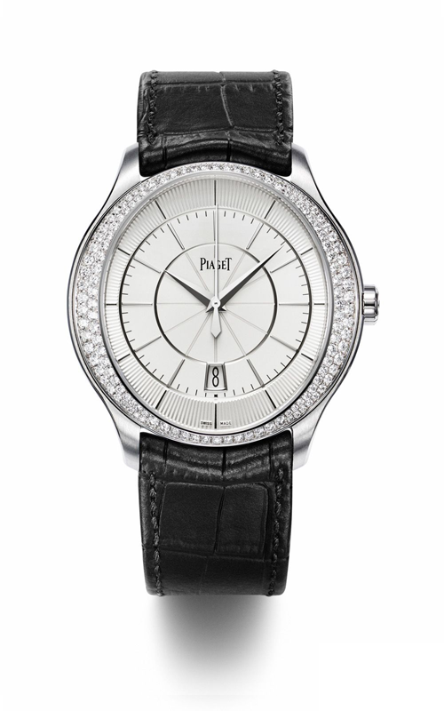 Piaget Black Tie G0A37111 product image