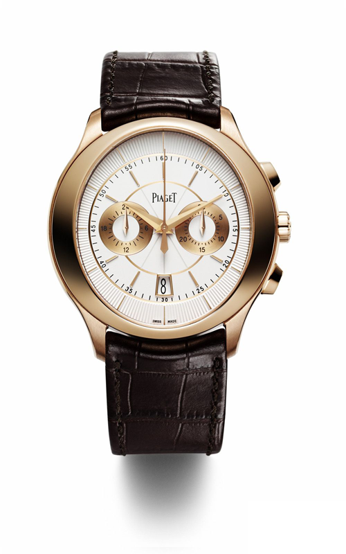 Piaget Black Tie G0A37112 product image