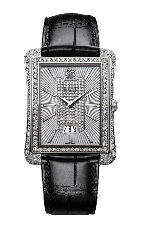 Piaget Black Tie G0A32058 product image