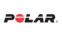 Polar's logo