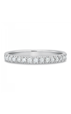 Precision Set New Aire Wedding Band 629418w product image