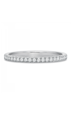 Precision Set New Aire Wedding band 120018w product image