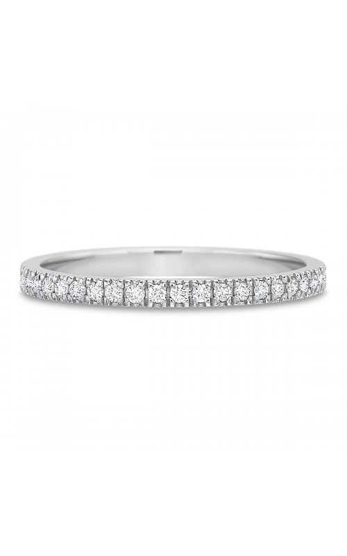 Precision Set New Aire Wedding band 629318w product image