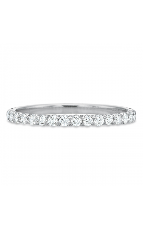 Precision Set New Aire Wedding band 142018w product image