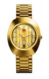 Rado Original Watch R12413493