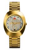 Rado Original Watch R12413313