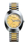 Rado Original Watch R12391633