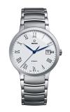 Rado Centrix Watch R30939013