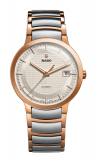 Rado Centrix Watch R30953123