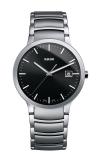 Rado Centrix Watch R30927153