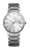 Rado Centrix Watch R30939103