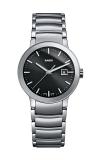 Rado Centrix Watch R30928153