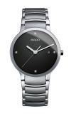 Rado Centrix Watch R30927713