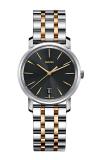 Rado Diamaster Watch R14089163