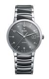 Rado Centrix Watch R30939112