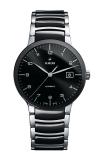 Rado Centrix Watch R30941162