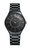 Rado True Watch R27741152