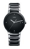 Rado Centrix Watch R30934712