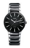 Rado Centrix Watch R30941152