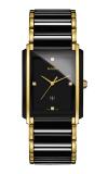 Rado Integral Watch R20204712