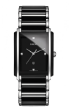 Rado Integral Watch R20206712
