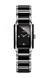 Rado Integral Watch R20613712