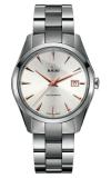 Rado Hyperchrome Watch R32115113