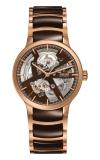 Rado Centrix Watch R30181312