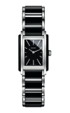 Rado Integral Watch R20223152