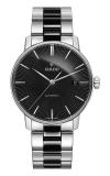 Rado Coupole Classic Watch R22860152