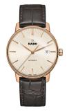 Rado Coupole Classic Watch R22861115