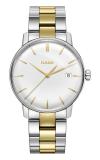 Rado Coupole Classic Watch R22864032