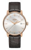 Rado Coupole Classic Watch R22866105