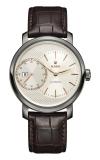 Rado Diamaster Watch R14129116