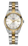 Rado Hyperchrome Watch R32088112